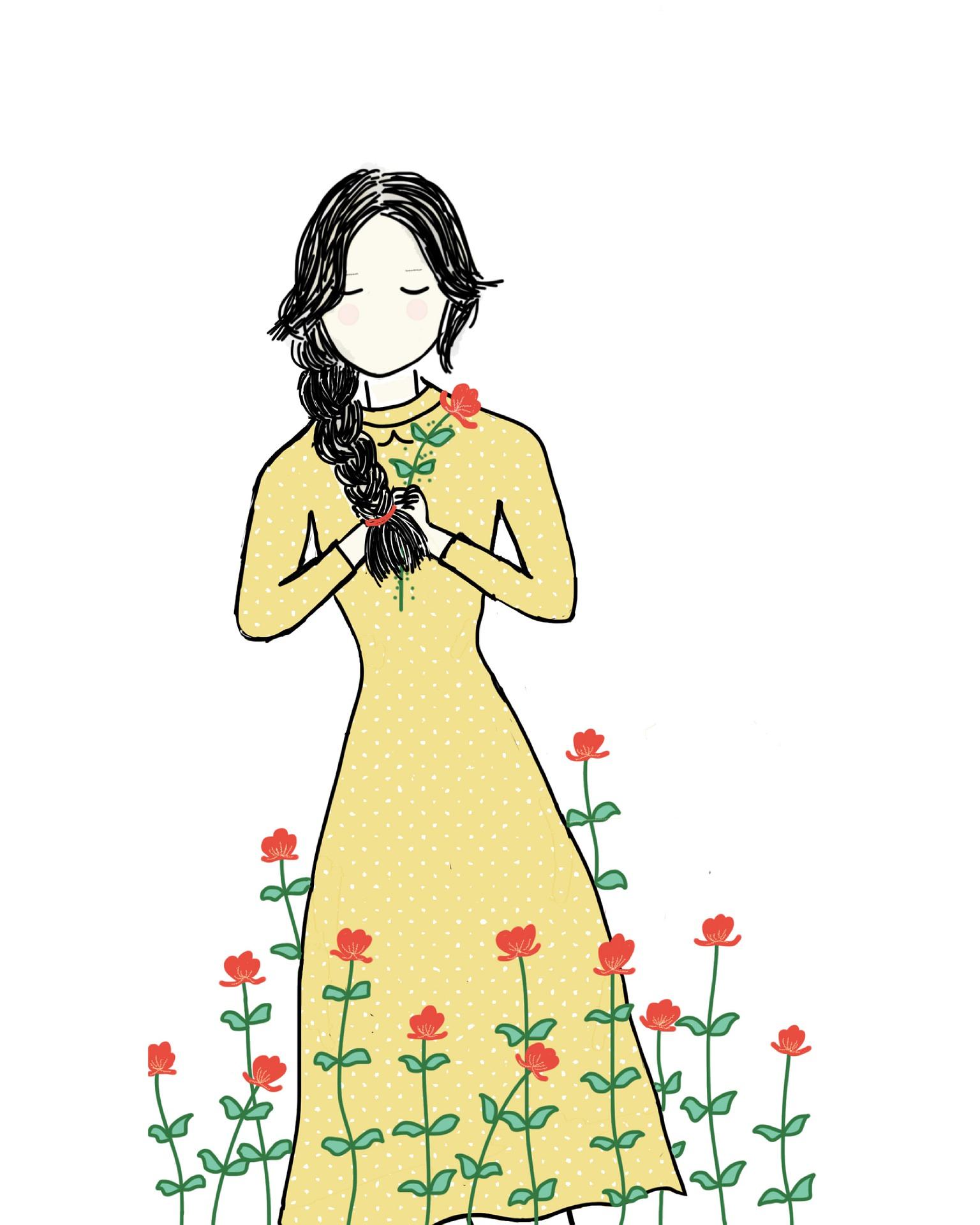 girl-5200907_1920