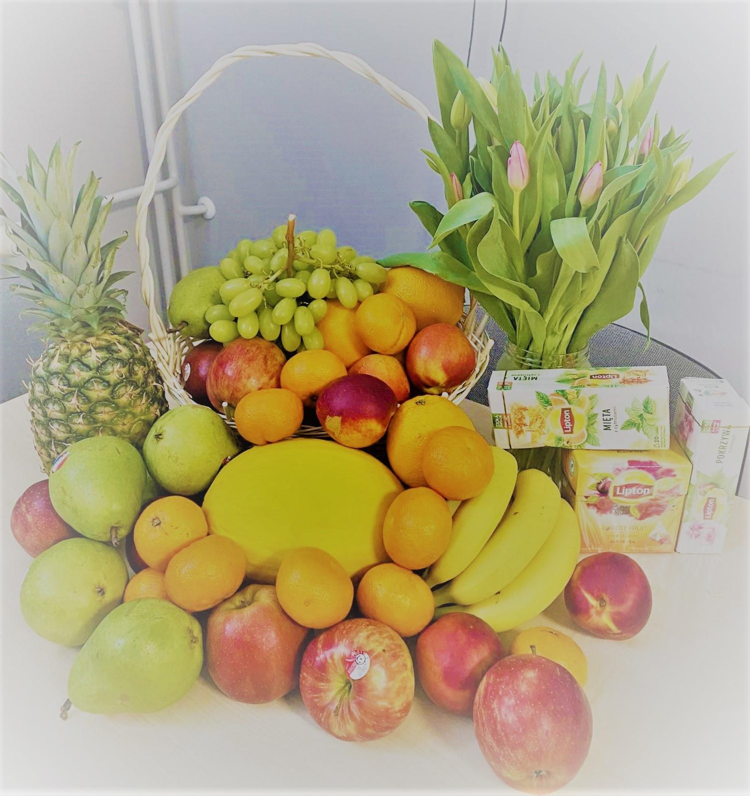 owoce.jpeg