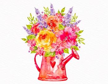mały_kwiat