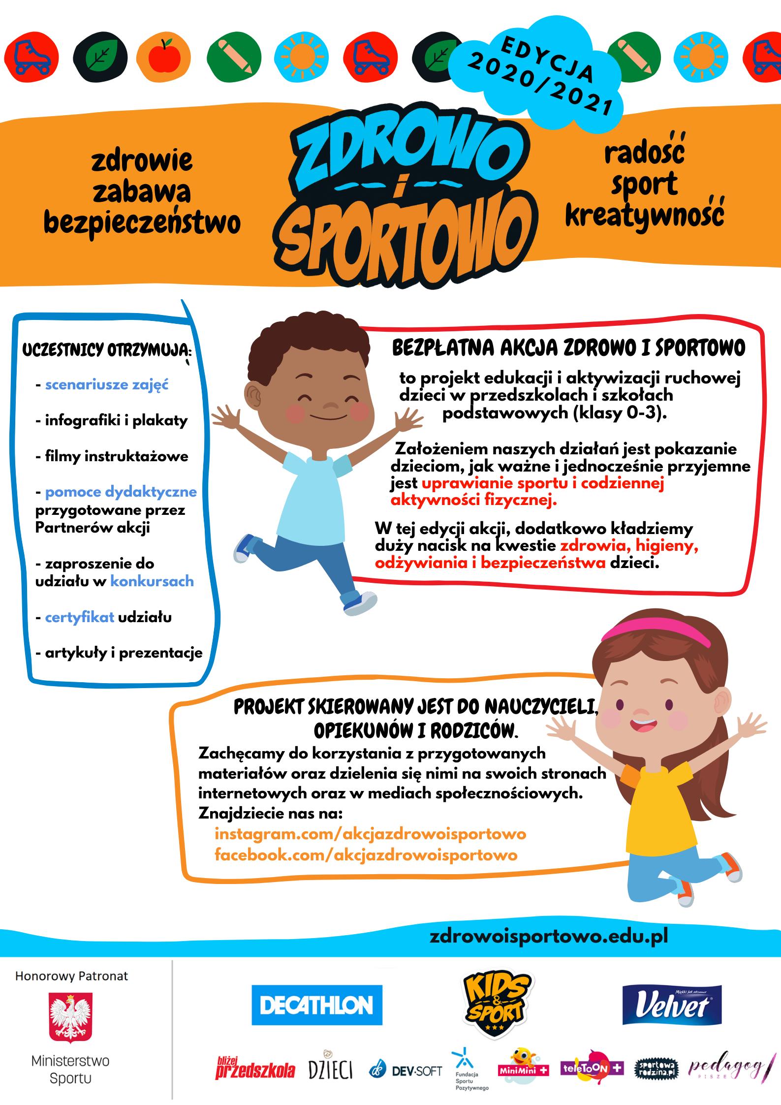 Plakat-Zdrowo-i-Sportowo-2020-2021.png