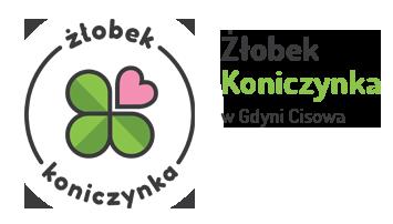 Żłobek Koniczynka - Cisowa