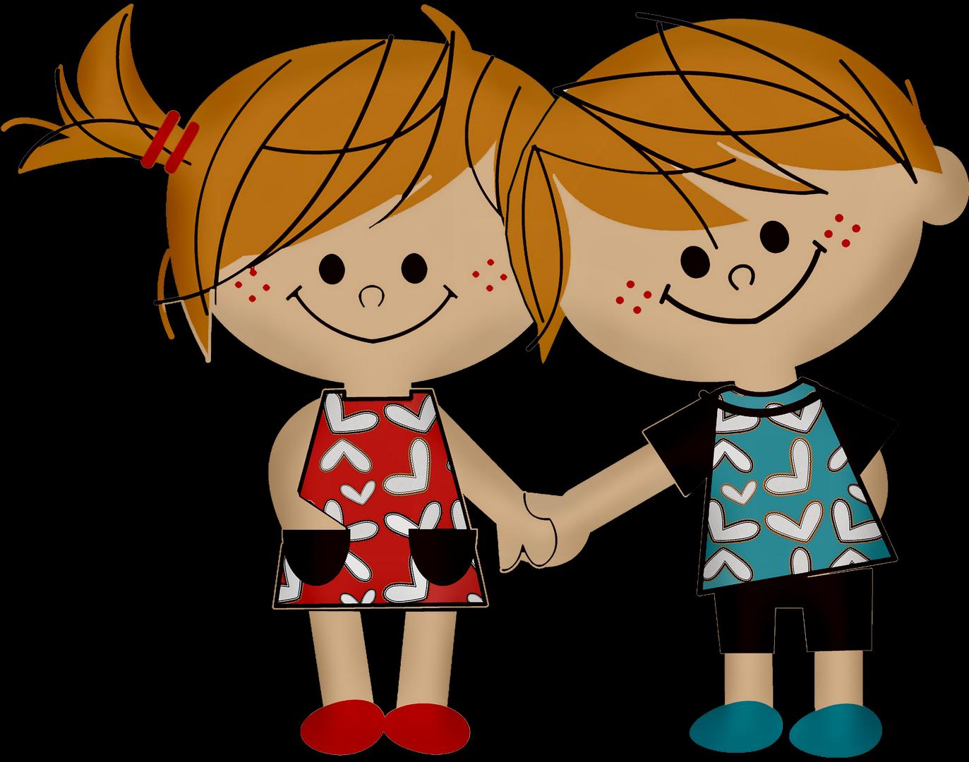 Rodzeństwo bez rywalizacji -warsztat dla rodziców