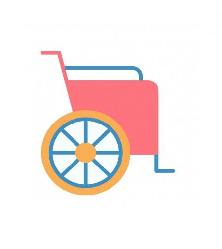 Wolne miejsce w żłobku dla dziecka z niepełnosprawnością